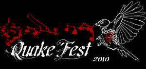 quakefest 2010