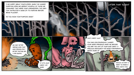 Bunni and Carot Page 11