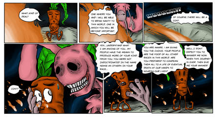 Bunni and Carot Page 12 by BunniCarot