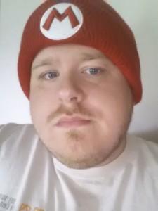 BunniCarot's Profile Picture