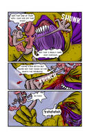 Bunni and Carot Page 18 by BunniCarot