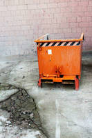 Container II by merkero