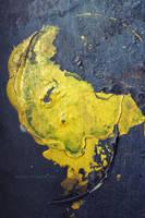 Circles in Decay Vol. II by merkero