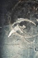 Circles in Decay Vol. I by merkero