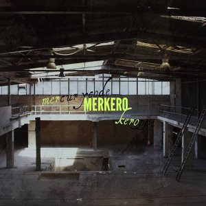 merkero's Profile Picture