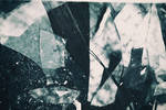 Center of mass reflections by merkero