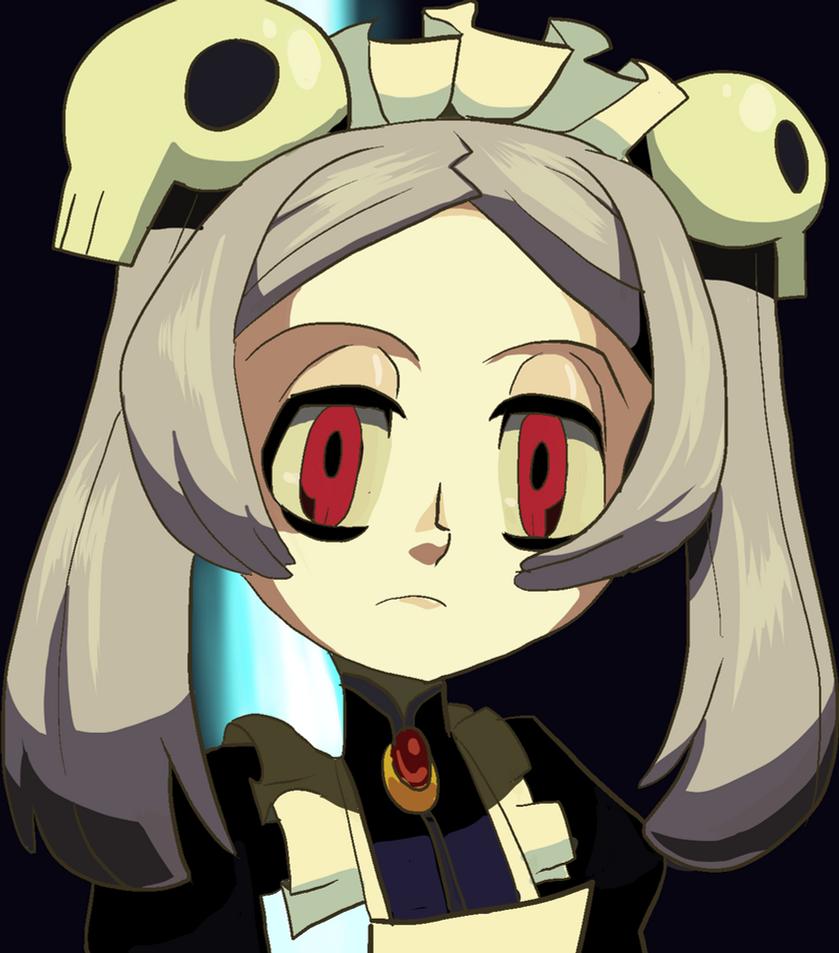 Icon by Kuroirozuki