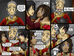 Zutara - What About Now Pg. 38