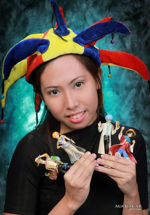 requiem65's Profile Picture