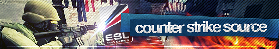 Counter strike banner by didac03