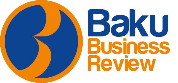 Bussiness Review Logo by zebanim