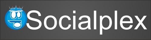 Socialplex Zebani Design by zebanim