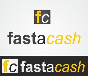 Fast a Cash Zebani Design by zebanim