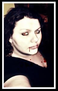 kaeah's Profile Picture