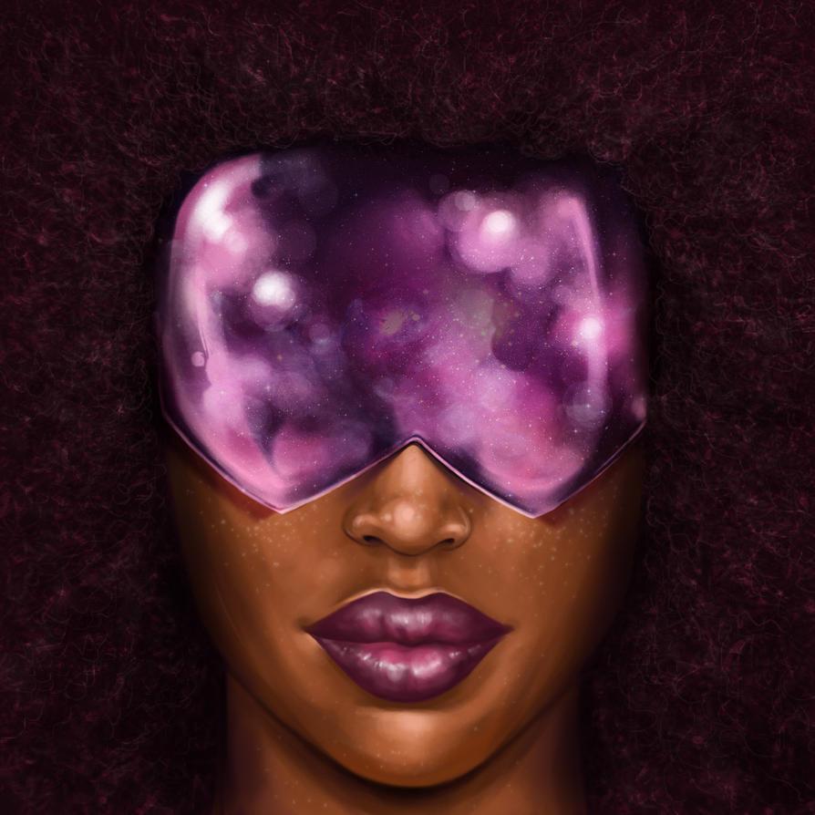 Garnet by Egghead-RJThompson