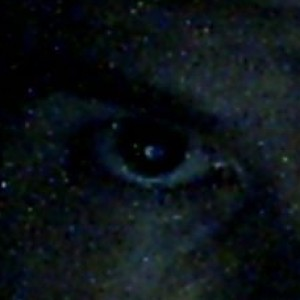VintonHeuck's Profile Picture