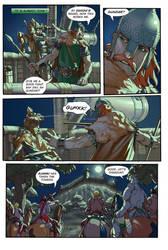 Mabigon pg. 8 by VintonHeuck