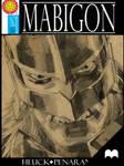 MABIGON - FREE PREVIEW