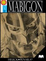 MABIGON - FREE PREVIEW by VintonHeuck