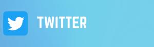 Twitter (1) (1)