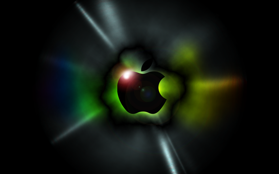 Good Wallpaper Mac Apple - Day_4__Apple_Wallpaper_WIP_II_by_SietskeH  Graphic_383514.png