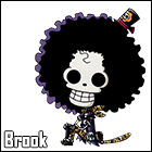 Brook by Airw00lf