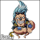 Franky by Airw00lf