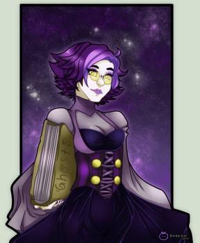 Pokepalace: Prize Sophie