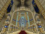 Al'darauby - The Royal Palace 3