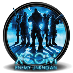 http://fc04.deviantart.net/fs70/f/2012/283/d/c/xcom_enemy_unknown_icon_by_kikofakiko-d5hdsl1.png