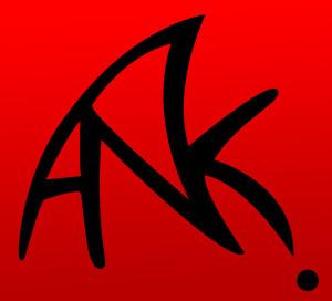 anikaitofx's Profile Picture