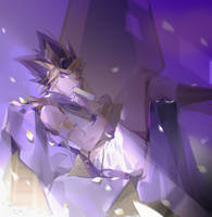 ATEM by YOUDUK1
