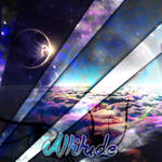 Altitude (Single Cover)