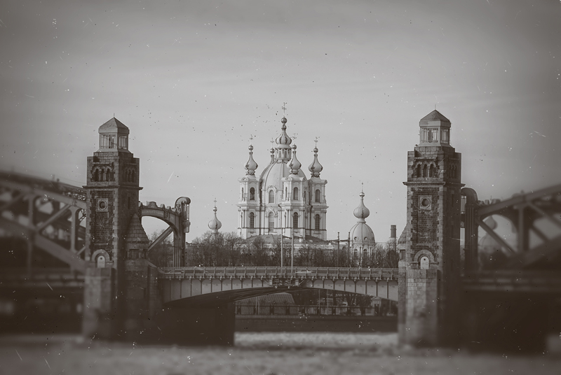 back through time by almaclone