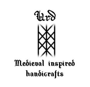 UrdHandicrafts's Profile Picture