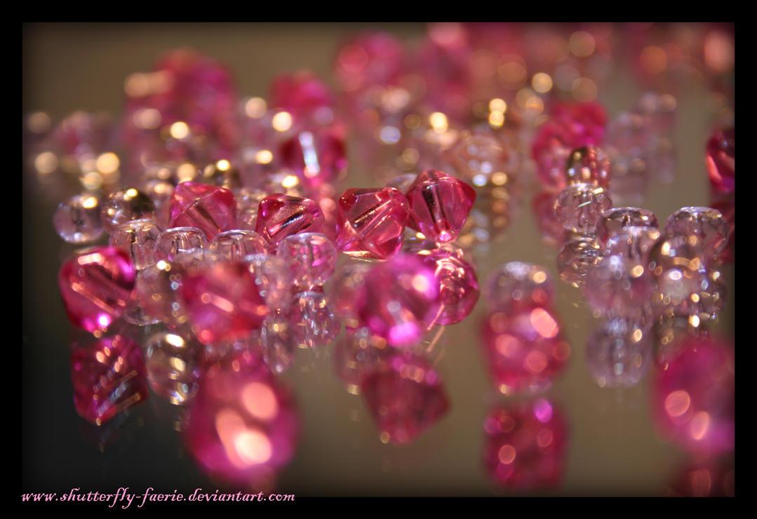Feminine Treasure by shutterfly-faerie