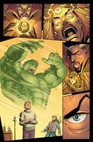 MA: Hulk 5, page 4 by DNA-1