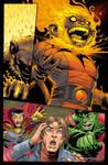 MA: Hulk 5, page 10