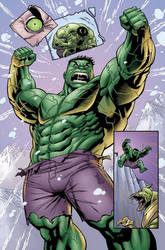 MA: Hulk 8, page 12 by DNA-1