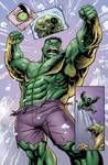 MA: Hulk 8, page 12