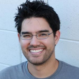 DNA-1's Profile Picture
