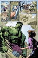 MA: Hulk page 8 by DNA-1