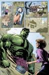 MA: Hulk page 8