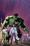 MA: Hulk 1 page 1