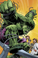 MA: Hulk 1 page 14 by DNA-1