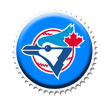 Toronto Blue Jays Cap 2 by sportscaps