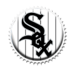 Chicago White Sox Cap 1 by sportscaps