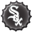 Chicago White Sox Cap by sportscaps