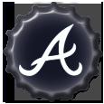 Atlanta Braves Cap by sportscaps