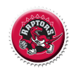 Toronto Raptors Cap by sportscaps